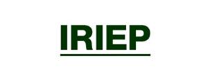 IRIEP
